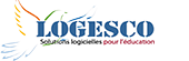 Logesco – Logiciels de gestion scolaire, logiciel de gestion des notes, gestion de la scolarité, gestion des notes, emploi de temps, bulletins scolaires informatisés