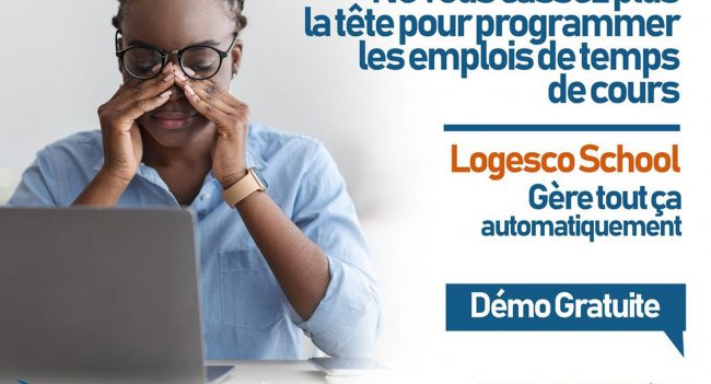 logesco-solution-ideale-de-gestion-scolaire-informatisee-EXPERIENCE-2048x152511